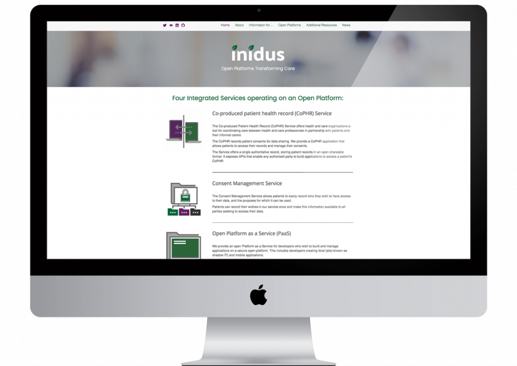 Website_Inidus