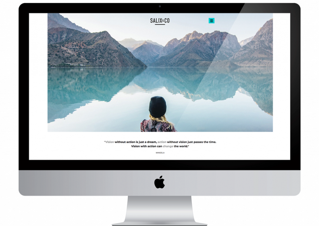 Website_Salix