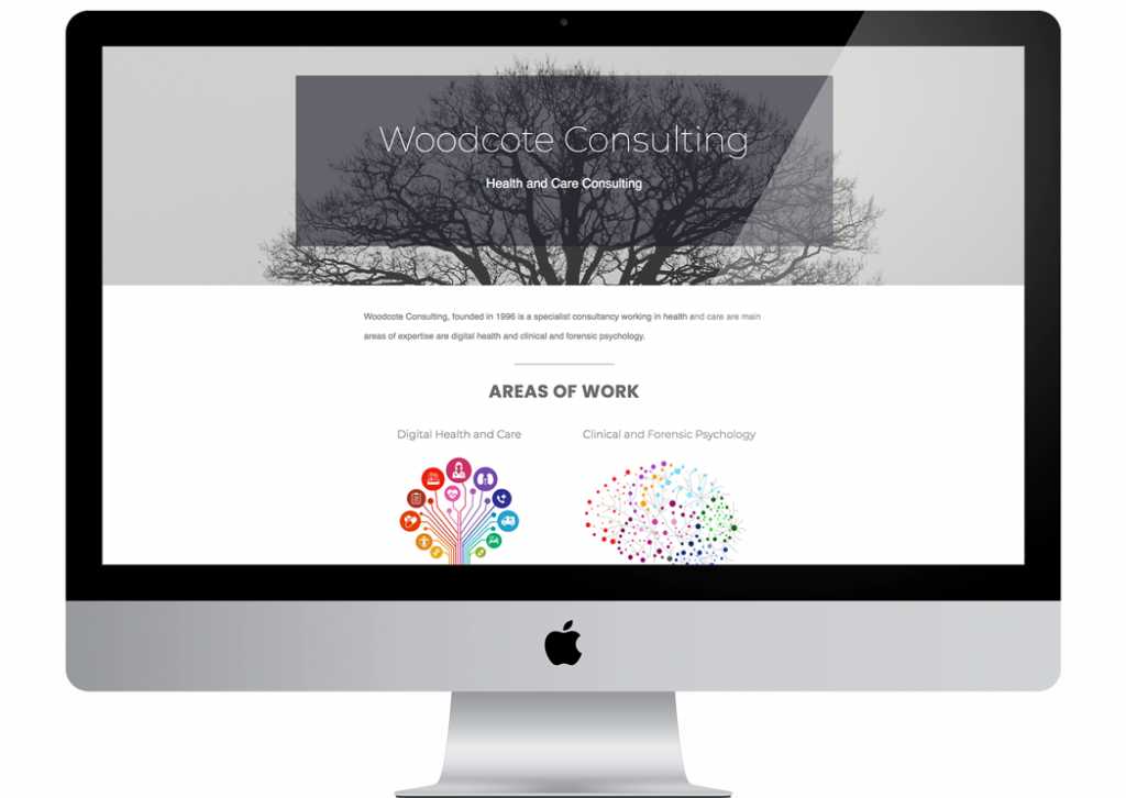 Website_Woodcote